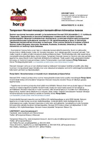 hevoset2016_mediatiedote21102015.pdf