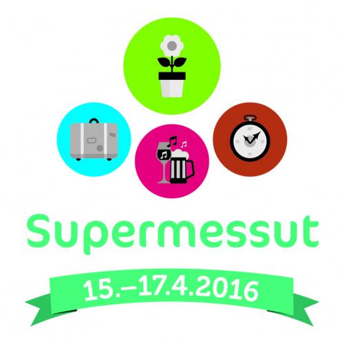 supermessut-2016-logo-print.jpg