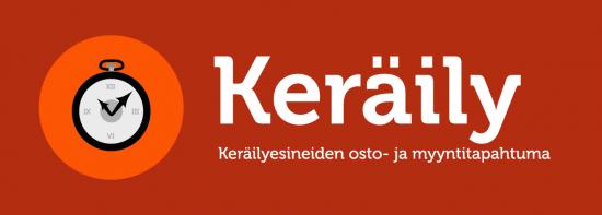 keraily_logo_uusi_2015_print.jpg