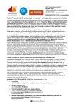 suomenkadentaidotkeraily_mediatiedote_kutsu_05112015.pdf