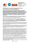 suomenkadentaidotkeraily_mediatiedote_13112015.pdf