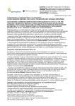 tyoterveyspaivat_es_tyhy_tiedote18112015.pdf
