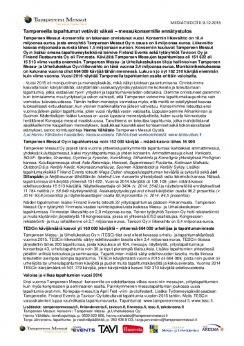 tm-konsernitesc_mediatiedote09122015.pdf