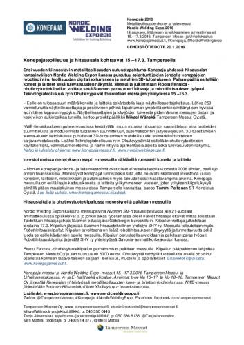 konepajanordicweldingexpo-2016_mediatiedote20012016.pdf