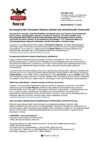 hevoset2016_mediatiedote11022016.pdf