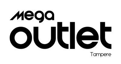 megaoutlet-logo-pysty-print.jpg