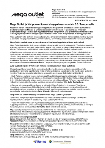 megaoutlet_lehdistotiedote17022016.pdf