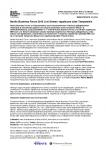 nbflive_tiedote02032016.pdf