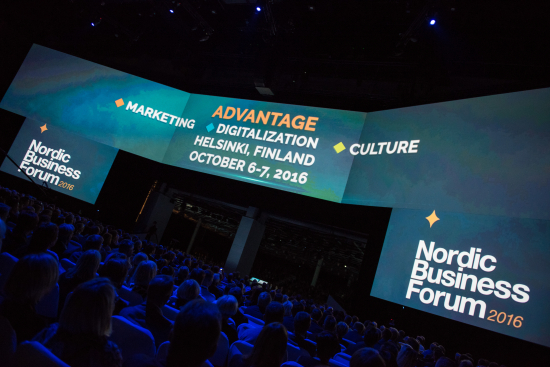 nordicbusinessforum.jpg