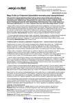 megaoutlet_lehdistotiedote06032016.pdf
