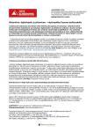 alihankinta_mediatiedote08032016.pdf