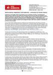 alihankinta_subcontracting2016_pressrelease11032016.pdf