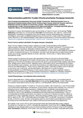 konepajanordicweldingexpo-2016_mediatiedote15032016.pdf