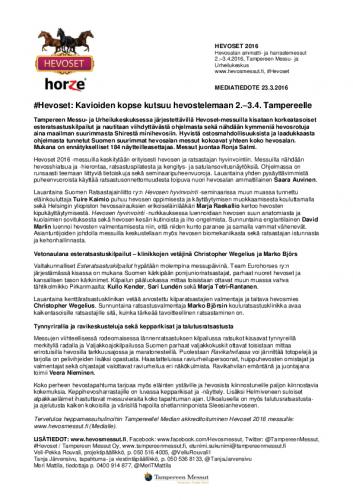 hevoset2016_kutsumediatiedote23032016.pdf