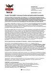 hevoset2016_mediatiedote01042016.pdf