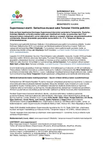 supermessut2016_mediatiedote15042016.pdf