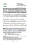 supermessut2016_mediatiedote17042016.pdf