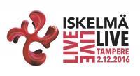 iskelma-live-2016.jpg