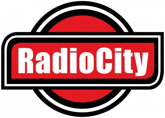 radiocity_logo.jpg
