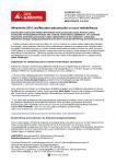 alihankinta2016_mediatiedote12052016.pdf