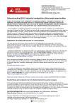 alihankinta_subcontracting-2016_pressrelease-13052016.pdf