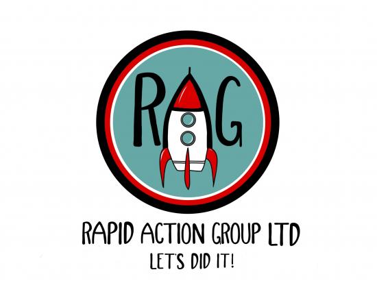 01-rag-logo-full.jpg