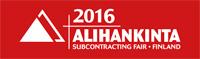 alihankinta-2016-logo-web-small.jpg