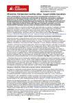 alihankinta2016_mediatiedote16062016.pdf