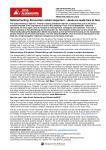 alihankinta2016_pressrelease_22062016.pdf