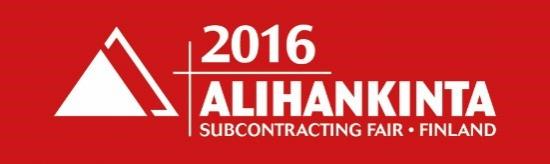 logo-alihankinta-2016-web-small.jpg
