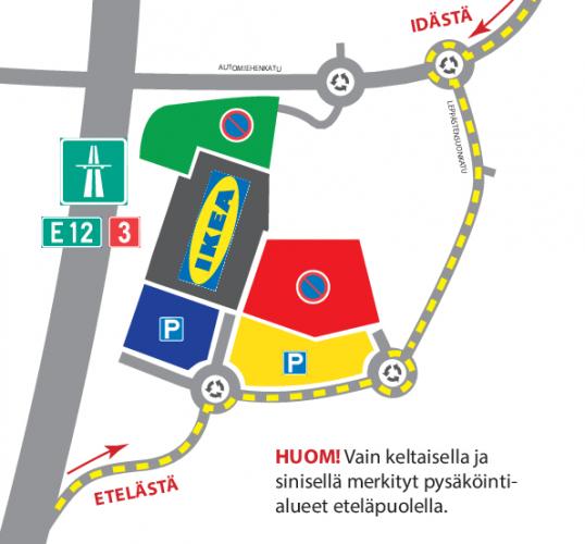 ikea-etapysakointi-kartta.pdf