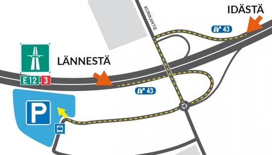 linnakallio_etapysakointi_kartta.pdf