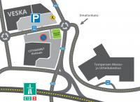 veska-etapysakointi-kartta.pdf