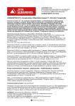 alihankinta_liikennetiedote_22092016.pdf