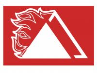 alihankintaheat_logo.jpg