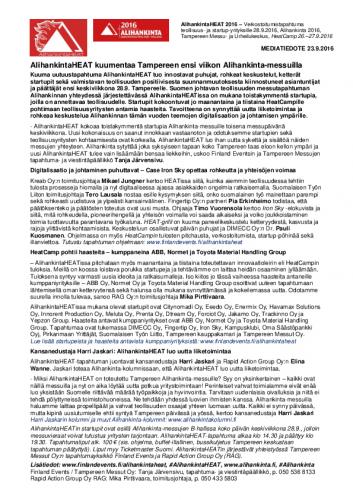 alihankintaheat_mediatiedote_23092016.pdf