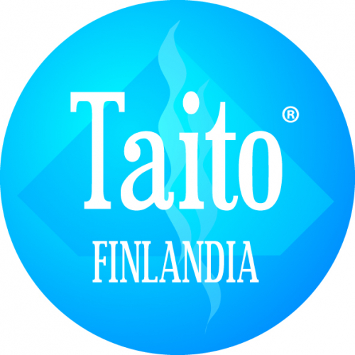 taito-finlandia-logo-print.jpg