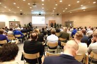 seminaarit-vetivat-vakea_kuva_merja-ojala.jpg
