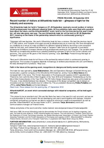 alihankinta2016_press-release_30.9.2016.pdf