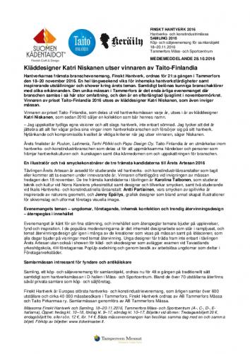finskthantverksamling2016_mediemeddelande_28.10.2016.pdf