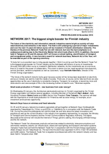 verkosto2017_press-release_02112016.pdf