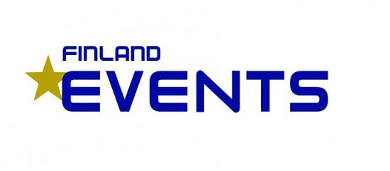 finlandevents_logo.jpg