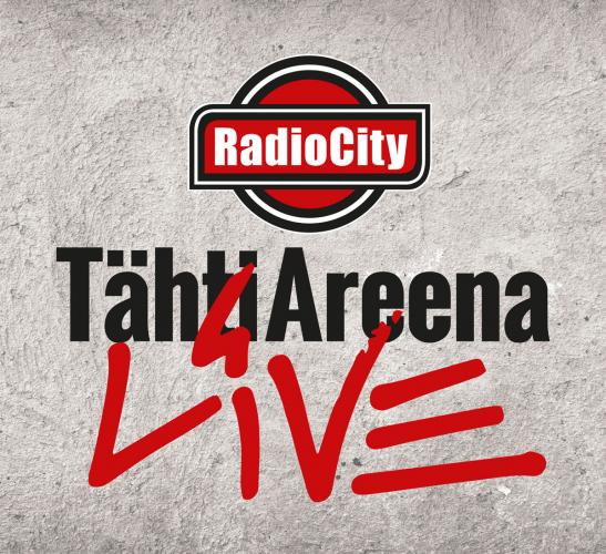 ta-cc-88htiareena-live-2016.jpg