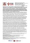 tahtiareenalive_iskelmalive_2016_mediatiedote03112016.pdf