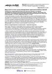megaoutlet_varipommi_mediatiedote06112016.pdf