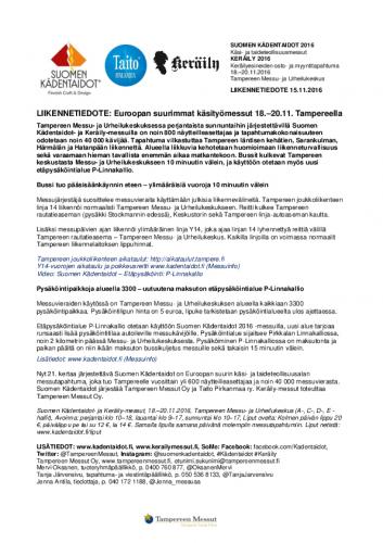 suomenkadentaidotkeraily_liikennetiedote_15112016.pdf