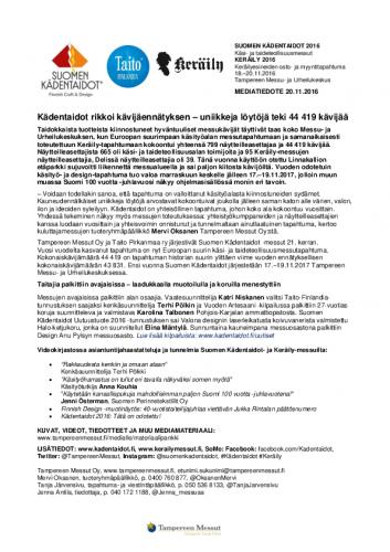 suomenkadentaidotkeraily_mediatiedote_20.11.2016.pdf