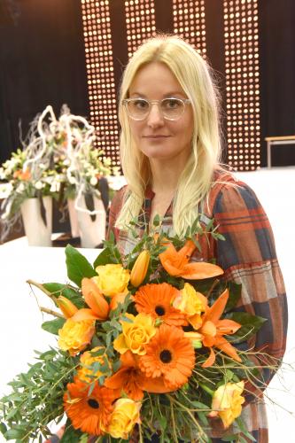 taito-finlandia-2016-voittaja-terhi-polkki.jpg