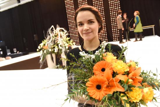 vuoden-artesaani-2016-karolina-talbonen.jpg