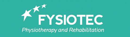 fysiotech_logo.jpg